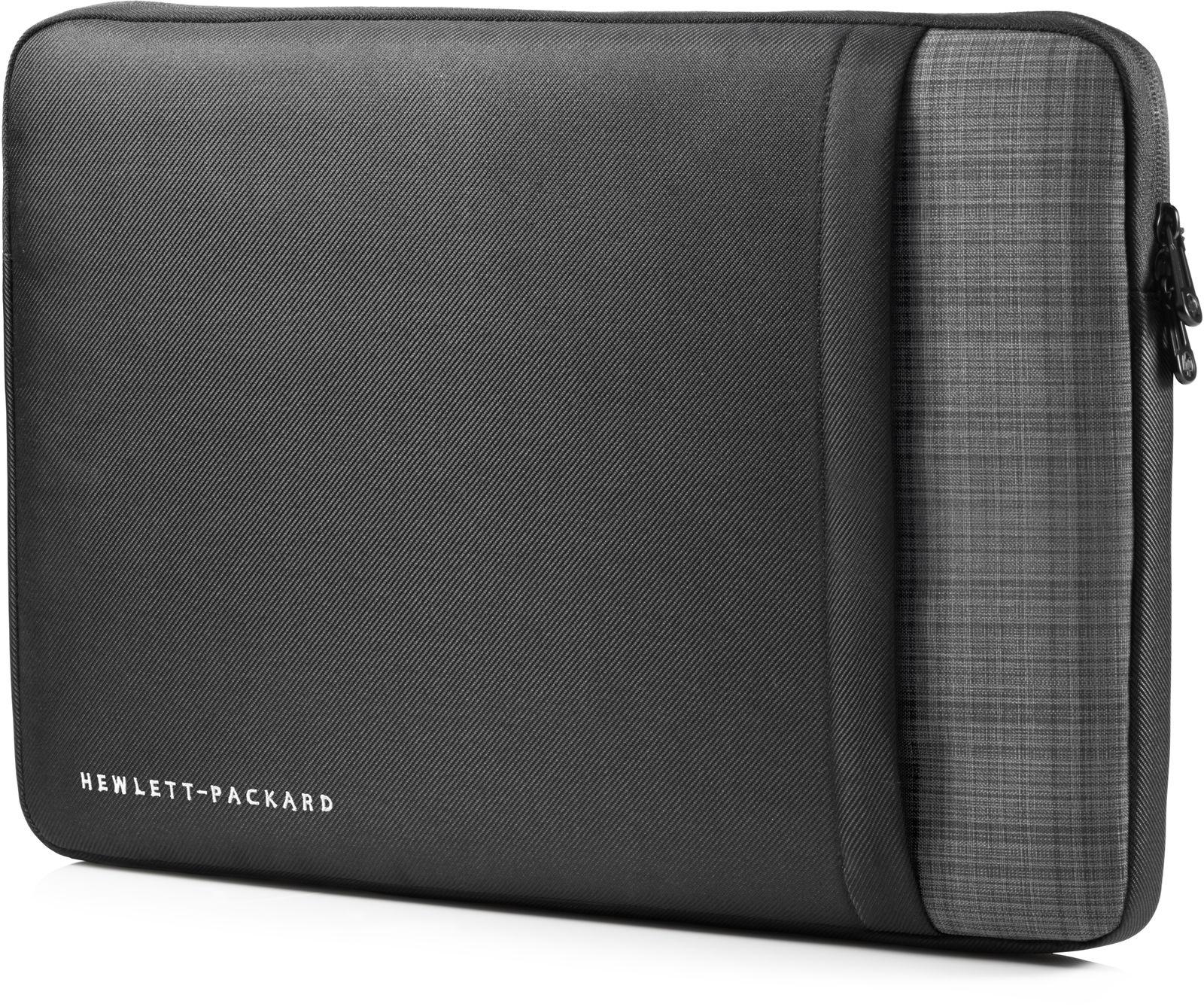 HP Slim 15.6-inch Sleeve