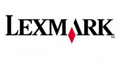 Lexmark 40X6011 Transfer-kit, 100K pages