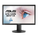"ASUS VP229HAL LED display 54.6 cm (21.5"") 1920 x 1080 pixels Full HD Flat Matt Black"