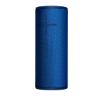 Ultimate Ears BOOM 3 Azul