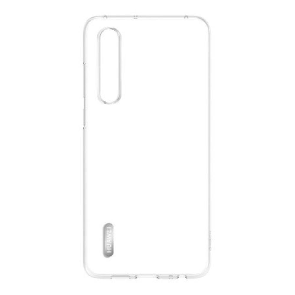 Huawei 51993008 mobile phone case 15.5 cm 6.1