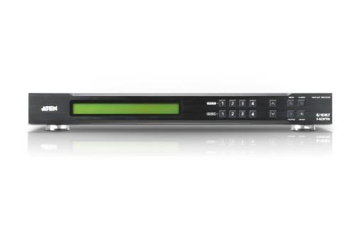 Aten VM3404H video switch HDMI