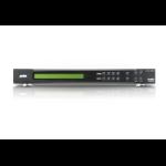 Aten VM3404H HDMI video switch