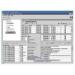 HP StorageWorks Continuous Access EVA5000 1 TB LTU