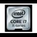 Intel Core i7-7820X procesador 3,6 GHz Caja 11 MB L3