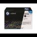 HP Toner Black Color 4700 Pages 11.000