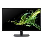 """Acer EK220QA 54.6 cm (21.5"""") 1920 x 1080 pixels Full HD LED Black"""