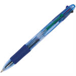 Q-CONNECT KF01938 ballpoint pen