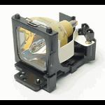 Avio MPLU-50 260W UHP projector lamp