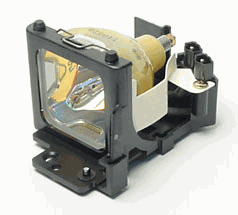 Replacement Projector Lamp (mplu-50)