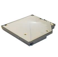 Origin Storage 500GB Latitude D-Range etc SATA5400Rpm Media bay (2nd) HD Kit