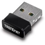 Trendnet AC1200 WLAN 867 Mbit/s