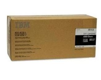 IBM 39V2599 Service-Kit, 300K pages
