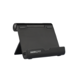 "Hannspree 80-04000001GBA0 10.1"" Black"