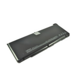 2-Power CBP3491A rechargeable battery