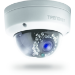 Trendnet TV-IP321PI surveillance camera