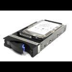 "Fujitsu 6TB 7.2k 3.5"" NL-SAS HP 6000GB NL-SAS internal hard drive"