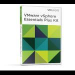 VMware VS6-ESP-KIT-C software license/upgrade