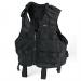 Lowepro LP36286-BEU S/M Black photo vest