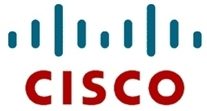 Cisco Unified Wireless IP Phone 7925G Power Supply for Central Europe power supply unit