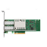 Lenovo FRU49Y7962 Internal Fiber 10000Mbit/s networking card