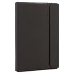 Targus Evervu Folio Wrap Case for Microsoft Surface Pro 3 - Black - by Targus (THZ525EU)