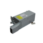 HP Inc. Power Supply Assembly