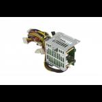 Supermicro PDB-PT825-8824 development board accessory Power module