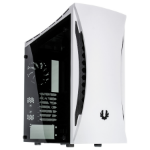 BitFenix Aurora Midi-Tower White