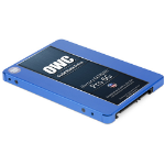 "OWC Mercury Extreme Pro internal solid state drive 2.5"" 240 GB Serial ATA III MLC"