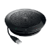Jabra SPEAK 510+ UC altavoz Universal Negro USB/Bluetooth