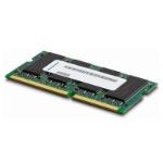 Lenovo 8GB DDR4-2133 ECC memory module 2133 MHz