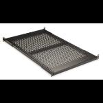 Black Box RM410-R2 rack accessory