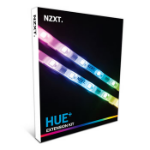 NZXT Hue+ Cable Extension Kit