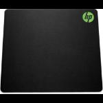 HP Pavilion Gaming 300 Black, Green Gaming mouse pad