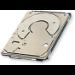 Toshiba MK3261GSY 320GB Serial ATA hard disk drive