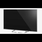 "Panasonic TC-65EX750X 65"" 4K Ultra HD Smart TV Negro 20W hospitality TV dir"