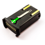 CoreParts MBXPOS-BA0287 barcode reader accessory Battery