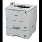 Brother HL-L6400DWT laser printer 1200 x 1200 DPI A4 Wi-Fi