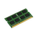 Origin Storage 4GB DDR4 2400MHz módulo de memoria