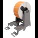 Datamax O'Neil OPT78-2872-01 pieza de repuesto de equipo de impresión Buje de rodillo Impresora de etiquetas