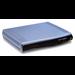 HP VCX V7111
