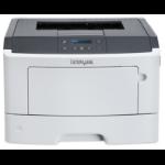 Lexmark MS312dn 1200 x 1200DPI A4