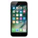 Belkin ScreenForce iPhone 7 Plus Clear screen protector 2pc(s)