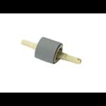 CoreParts MUXMSP-00045 printer/scanner spare part Roller