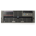 HP ProLiant DL585 G5 8382 2.6GHz Quad Core 4P Rack Server