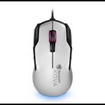 ROCCAT Kova AIMO mouse USB Optical 7000 DPI Ambidextrous