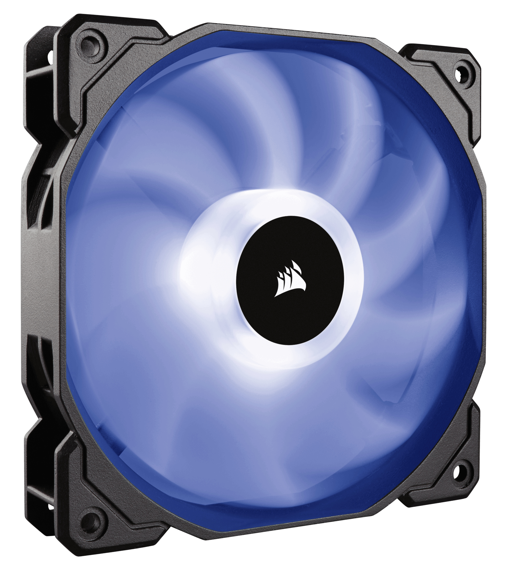 Corsair SP120 Computer case Fan