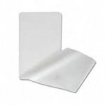 White Box LAMINATING POUCH A4 L/WT PK100 ECON