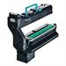 Konica Minolta 4539-432 (171-0582-001) Toner black, 6K pages @ 5% coverage